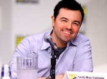 2014: The Year of Seth MacFarlane