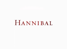 Hannibal Season 2: Review (Spoilers)