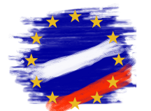 Russia — European Union sanction conflict impact: expert opinion