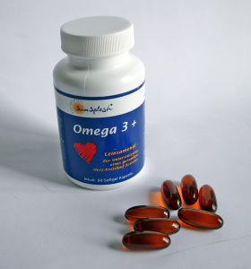 Sunsplash_omega3_leinsameno