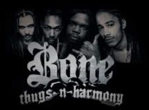 For the Love of Money – Bone Thugs N Harmony