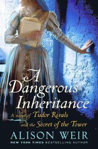 a-dangerous-inheritance