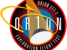 Orion EFT-1: On the shoulders of giants