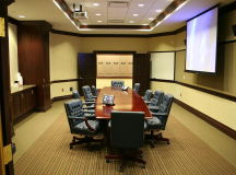 How To Avoid Overpaying for a Conference Venue