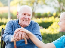 The Do's and Don't of Dementia Care