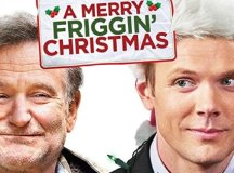 The Best Christmas Movies Of 2014