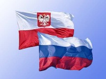 Troubled Russian-Polish relations require sound, humane approach — experts