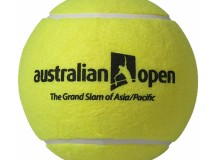 Australian Open 2015 Preview: What Is The State Of The Men's Game?