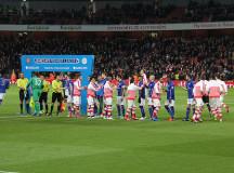 The Big Team Report (TBTR): Barclays Premier League Week 21