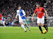 Rio Ferdinand: Things You Didn't Know About Him!