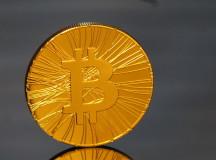 Will Bitcoin Achieve Mainstream Acceptance?