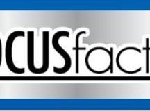 Focus Factor Brain Pills to Improve Concentration