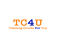 Training Courses 4 u