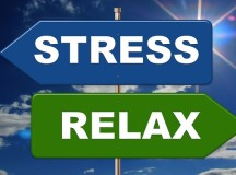 Stress Busting Solutions for the Busy Londoner