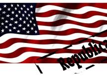 A brief assessment of the Republican debate