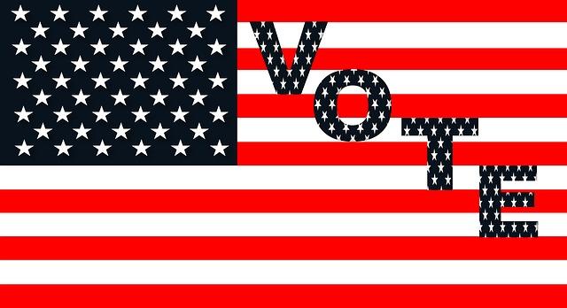 usa election 2015