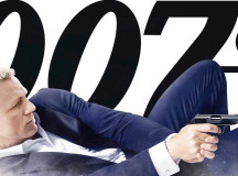 Spectre review – does it live up to Skyfall?