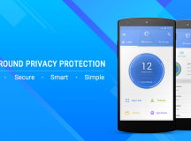 LEO Privacy Guard: One-stop solution to all your privacy worries