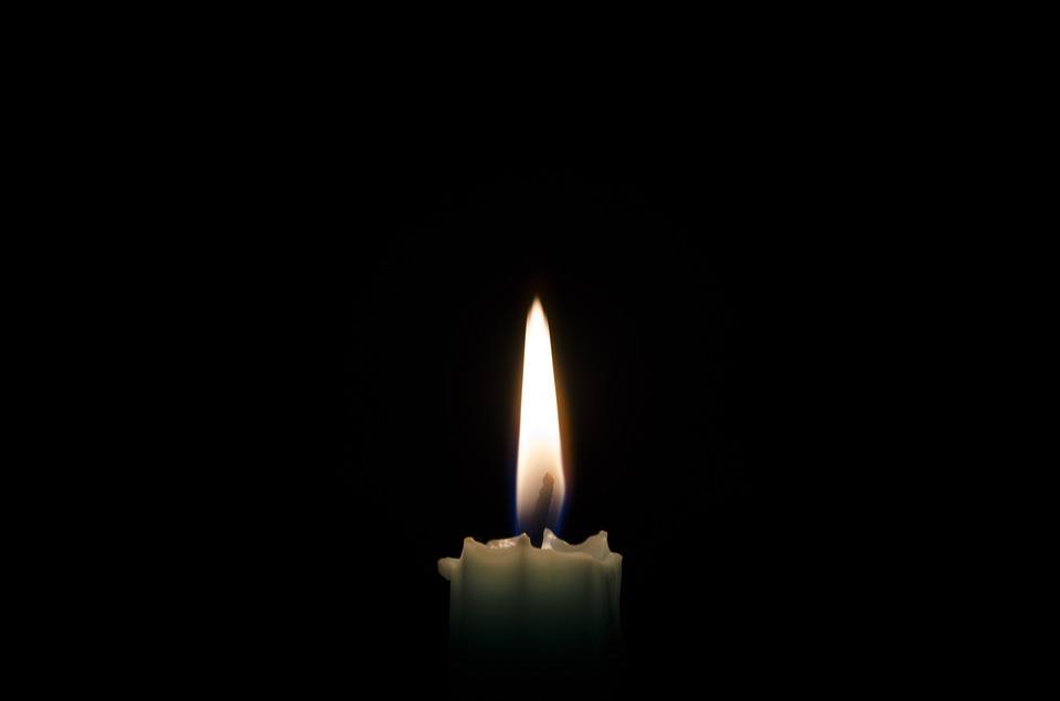 candle-1144728_960_720