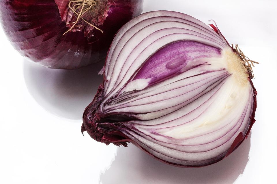 onion-276590_960_720.jpg
