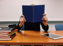 The Biggest Struggles University Students Face