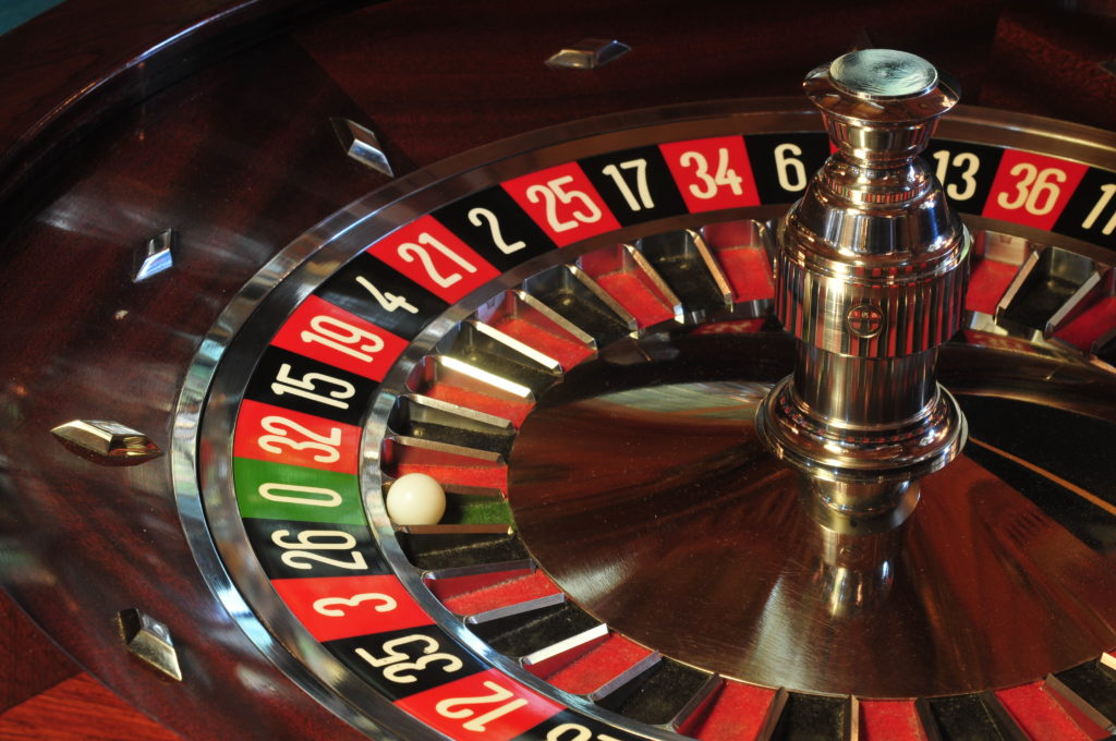 The Tech Trends That Helped Popularize Online Casinos