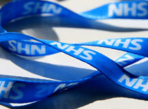 Is The NHS In Winter Crisis?
