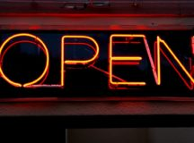Keeping Your Restaurant Open In The Face Of Recession