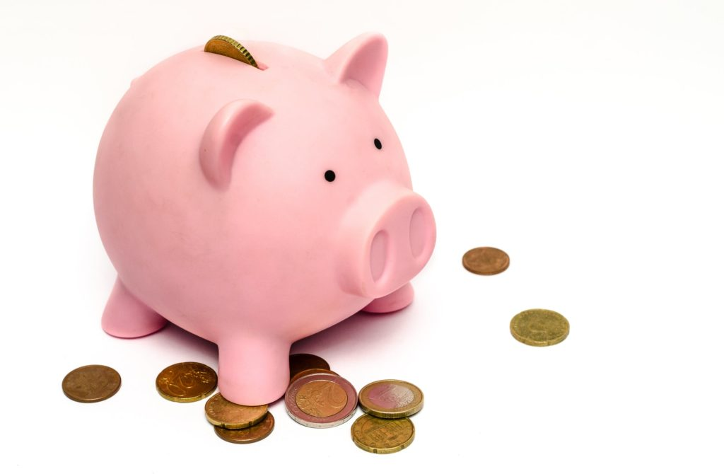 Top Money Management Tips by Financial Experts
