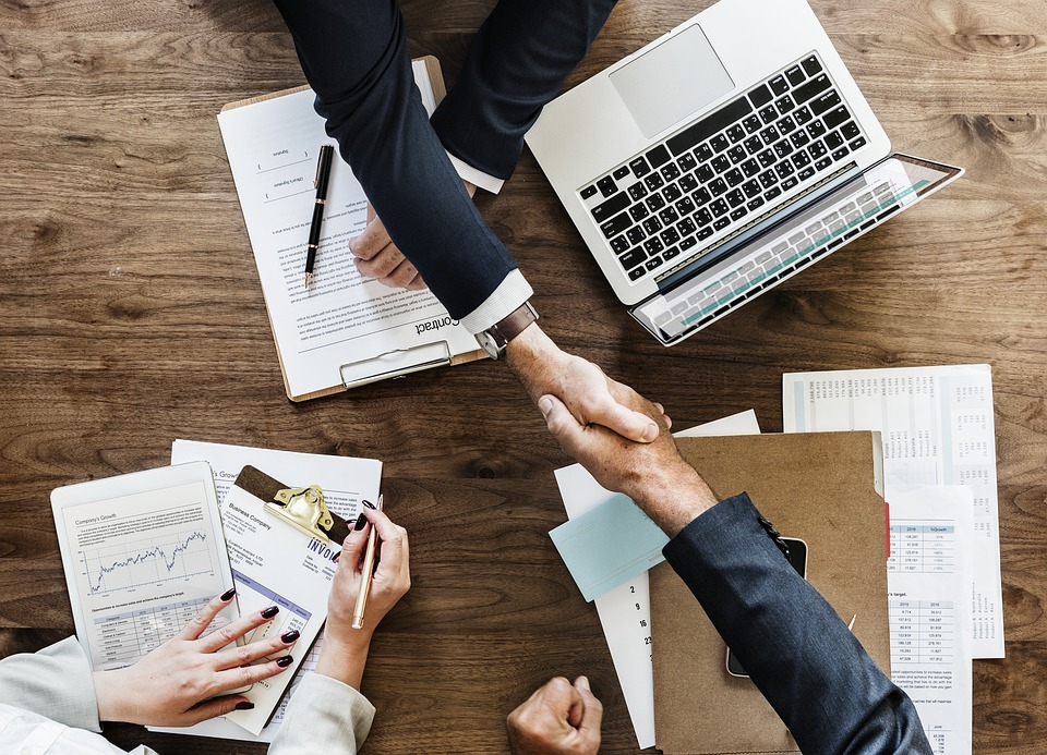 The Skills You Need to Be a Successful Business Manager