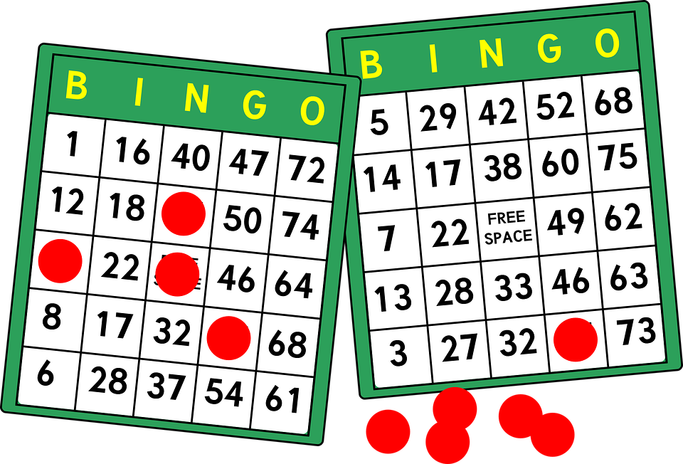 Online Bingo: Strategies to Help You Win