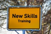 Boost Staff Morale In 3 Simple Steps