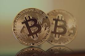 5 Best Ways to Use Bitcoin
