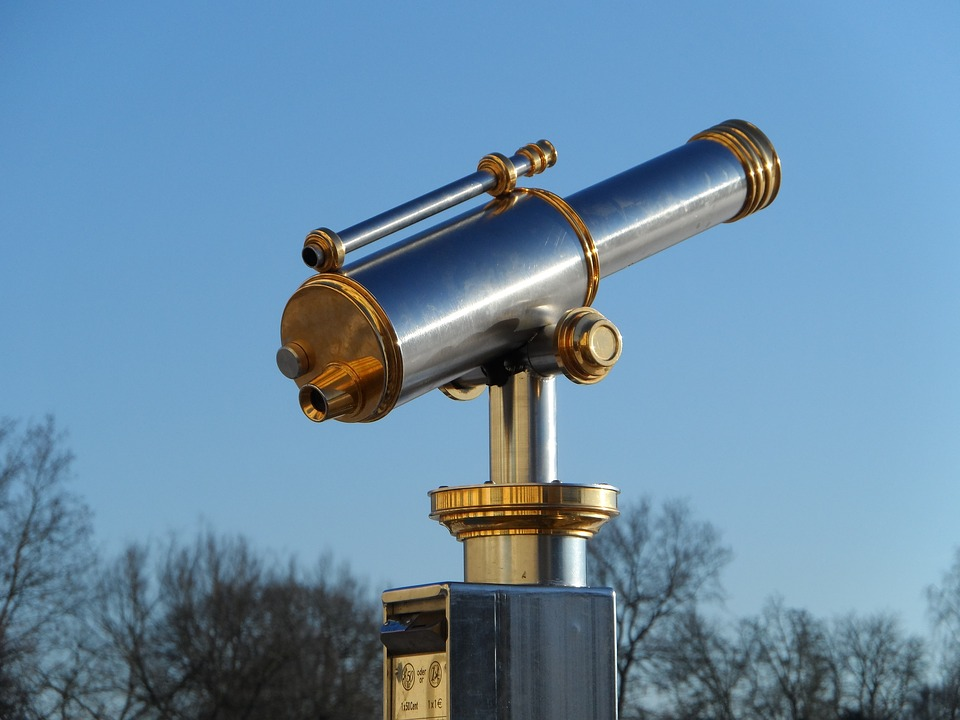 Is a Telescope a Worthwhile Investment?