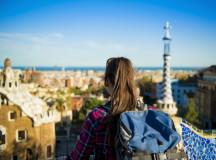 1 In 3 Suffer Post-Holiday Shock From Unexpected Charges Abroad