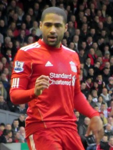 Glen Johnson – An Overdue End to his Time at Liverpool?