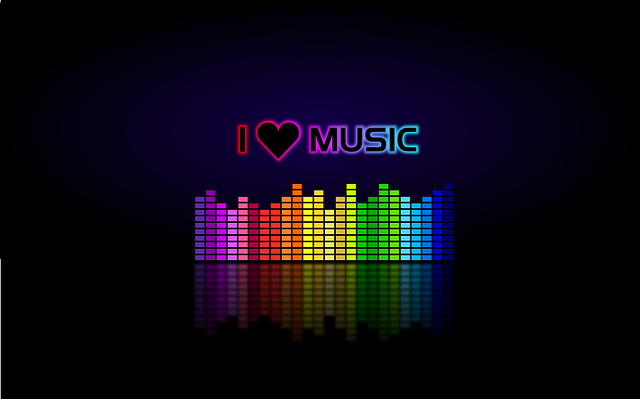 impact of music