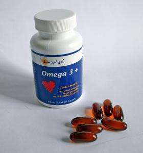 Sunsplash_omega3_leinsameno