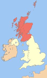 Uk_map_scotland