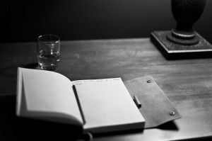 writing-203465_640