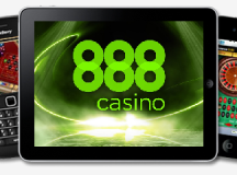 Best Casino App For Your Smartphone