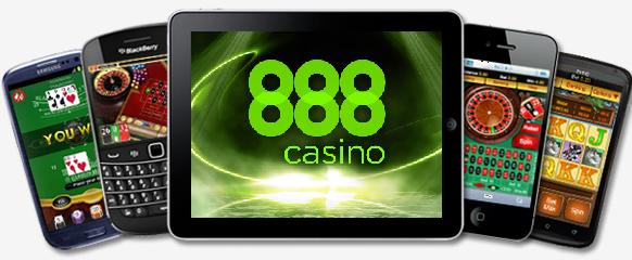 888.com mobile app