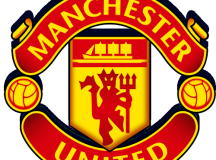 Signs of Progress at Manchester United