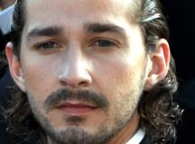 Shia LaBeouf Deserves Our Respect
