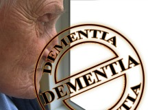 Face to Face with Dementia