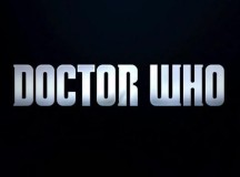 Back to Space Dad: Our first classic Doctor of the Modern Age.