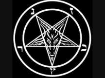 Devil Worshipers and The Church of Satan