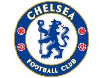 The Big Teams Christmas Wishes: Chelsea