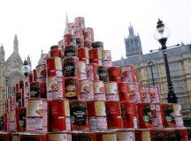 Food Bank Britain