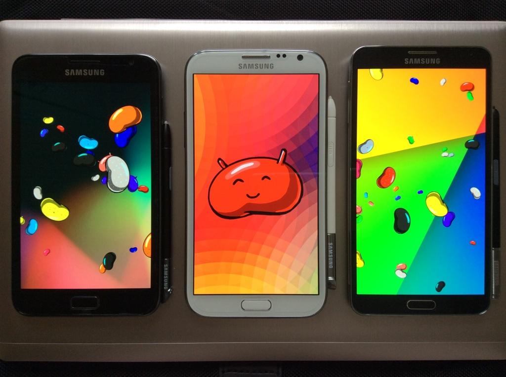 online games smartphones